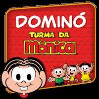 Apk Dominó Turma da Mônica