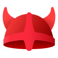 ไอคอน APK ของ Opera Free VPN - Unlimited VPN
