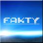Fakty TVN 1.2.0