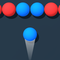 Ball Shoot! 1.0.6