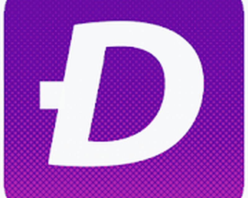 Advice For Zedge Ringtones Wallpapers Android Free Download
