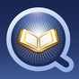 Quran Explorer 2.0c