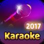 Karaoke Việt Nam 2017