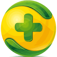 360 Mobile Safe apk icon