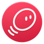 Swiftmoji - Emoji Keyboard 1.0.0.70 APK