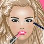 Makeup Make Up Games for Girls 1.5 APK