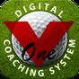 V1 Golf 1.2.42