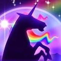 Robot Unicorn Attack icon