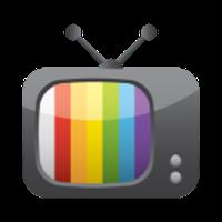 Icône de IPTV Extreme Pro