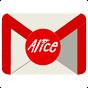 Alice Webmail  APK