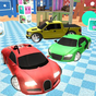 Mini Remote Control Car Racer 1.3