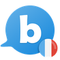 Learn French with busuu 9.4.9