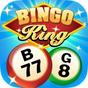Bingo King 1.1 APK