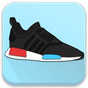 Sneaker Tap - Game about Sneakers 4.1
