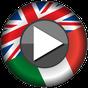 Translate Offline Italian Free 2.55
