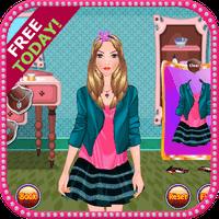 Permainan Untuk Anak Perempuan Android Free Download Permainan