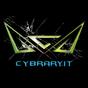 Cybrary - Free Training 2.0.7 APK
