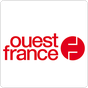 Ouest France 2.5.6