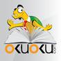 OkuOku 1.0