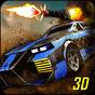 Morte Racing Fever: Carro 3D  APK