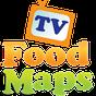 Restaurants on TV Trip Planner 4.1.91