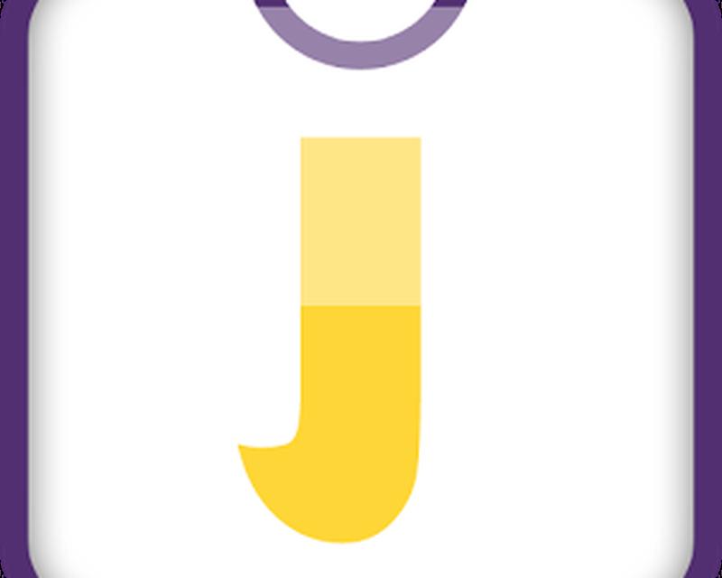 jumblo voip free download