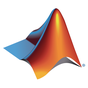 MATLAB Mobile 4.1.1
