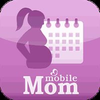 Ikona apk Pregnancy Due Date Calculator
