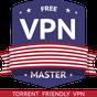 VPN Master  APK