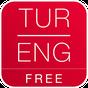 Free Dict Turkish English 4.0