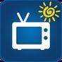 Sanal Tv  APK