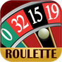 Roulette Royale ★ FREE Casino 33.8