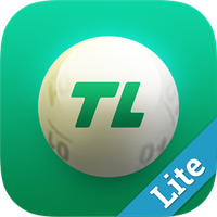 Icono de TuLotero: EuroMillones, Loterías, Resultados y más