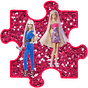 Miss Barbie Puzzle 1.0.0 APK