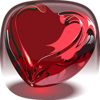 Valentine Live Wallpaper Love Background Images Android Free