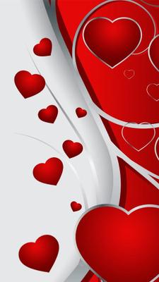 valentine live wallpaper love background images image 2
