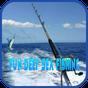 Fun deep sea fishing 1.0 APK