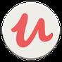 Udemy - コースとチュートリアル 4.1.0