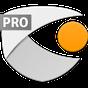 Blue Light Filter for Migraine - Eye Shield Pro 2.12
