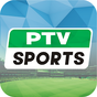 Live Sports Cricket Tv 1.1.0 APK