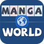 Manga World - Best Manga Reader 2.0.4 APK