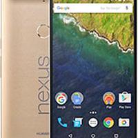 Imagen de Huawei Nexus 6P