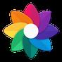 Cornie Icons 4.5.2