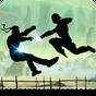 kung fu ninja chiến đấu: tốt trận đánh trò chơi 1.0