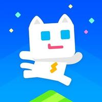 Ícone do Super Phantom Cat 2