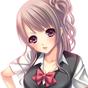 Anime47 VietSub - Full HD 1.0