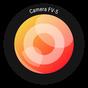 Camera FV-5 2.72