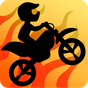 Bike Race Free - Top Motorcycle Racing Games v7.6.3