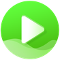 Go Music Player  APK