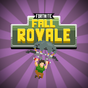 Fall Royale 1.0.5 APK